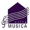 villa musica